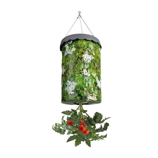 Závesná nádoba na pestovanie paradajok Esschert Design Kieran