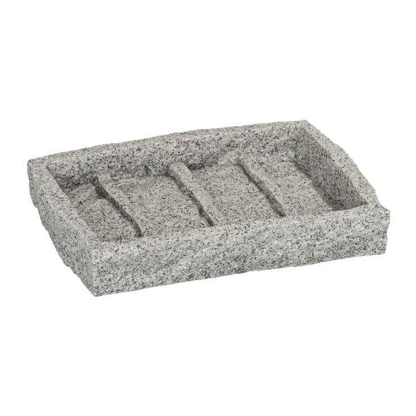 Podložka na mydlo Granite