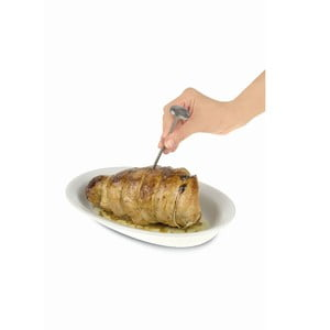 Termometer na pečenie masa I Genietti