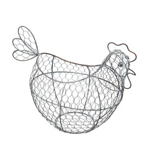 Košík na vajíčka Kitchencraft
