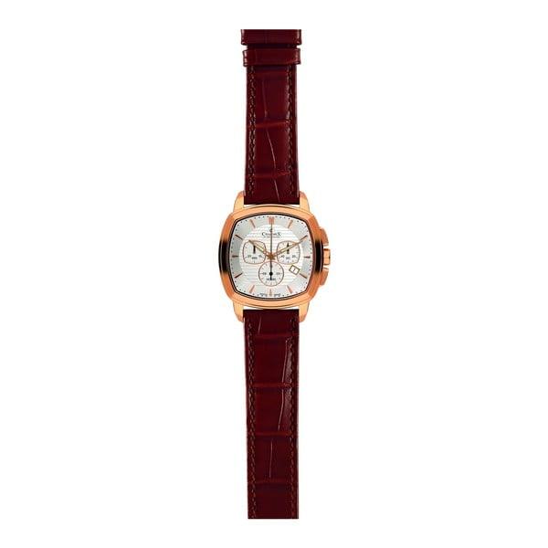 Pánske hodinky Charmex 2525