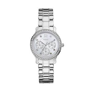 Dámske hodinky Guess W305