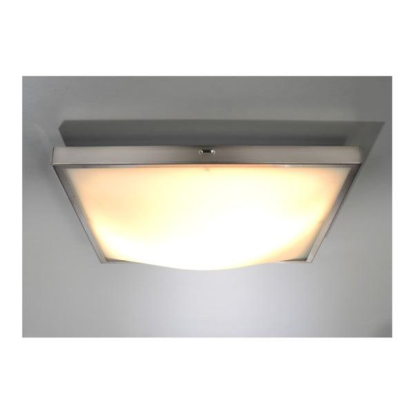 Stropné svetlo Nice Lamps Polaris, 41 x 41 cm