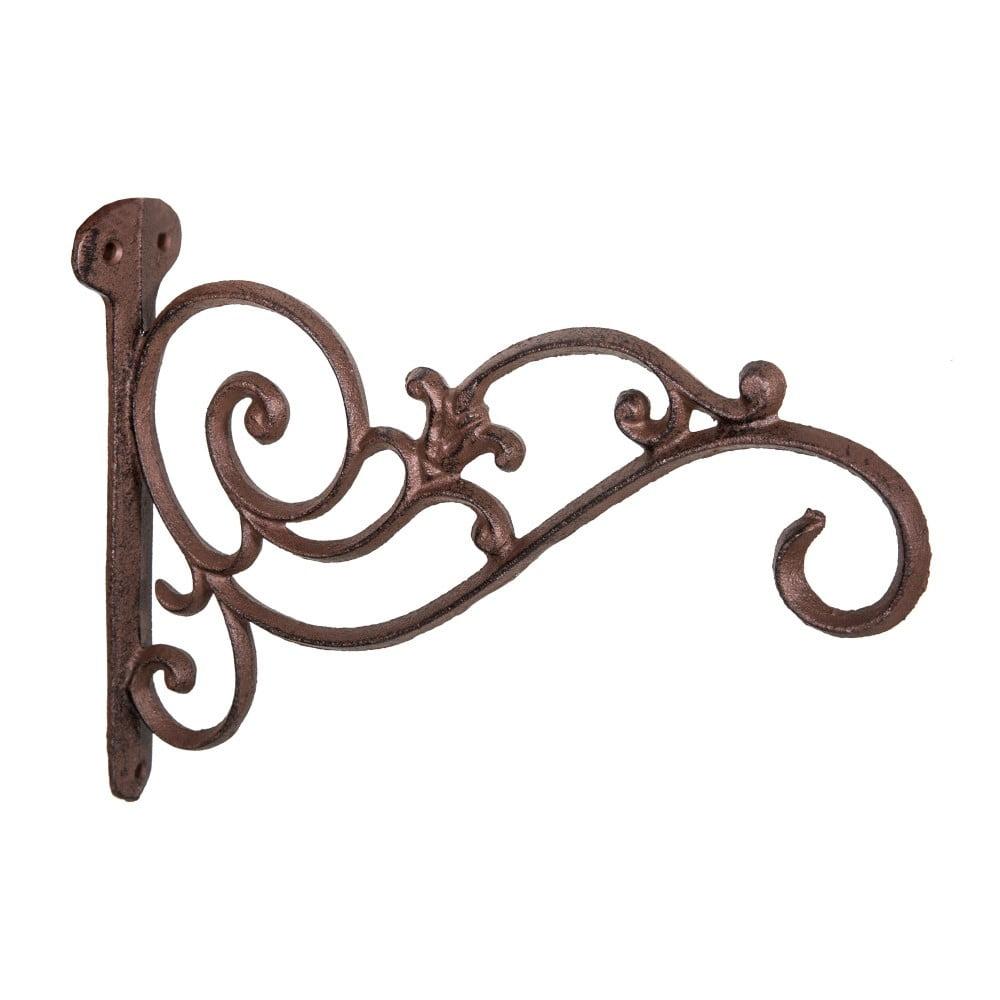 Nástenný vešiak na kabáty Antic Line Arabesque