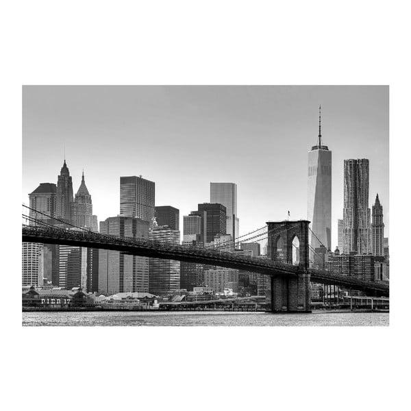 Maxi plagát New York, 175x115 cm