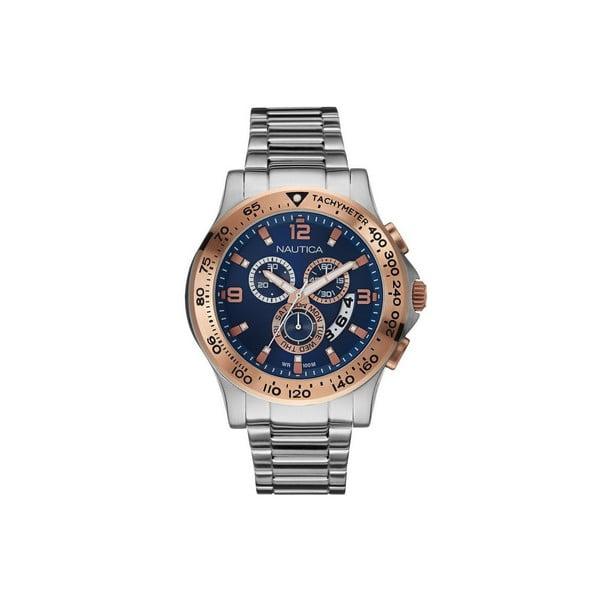 Pánske hodinky Nautica no. 503