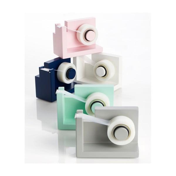 Odvíjač pásky Design Ideas StikIt Fog