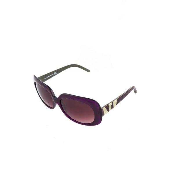 Slnečné okuliare Miss Sixty MX474S 81Z