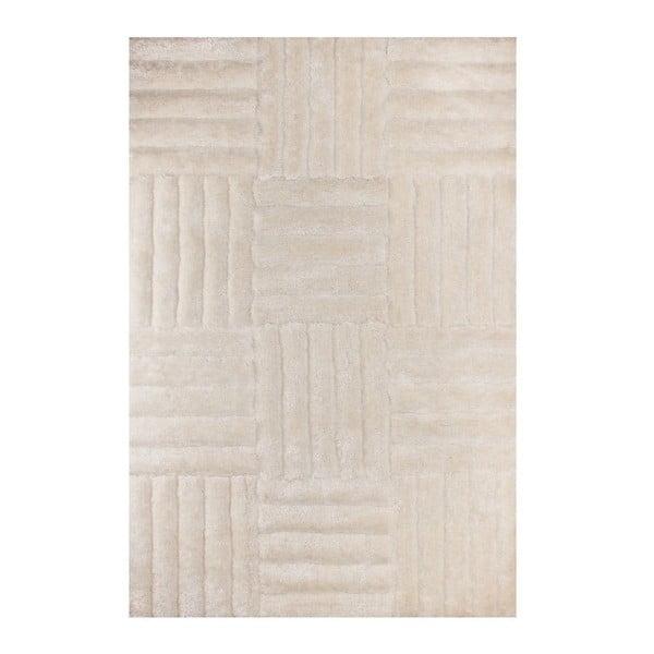 Koberec Solstice 529 Brown, 80x150 cm