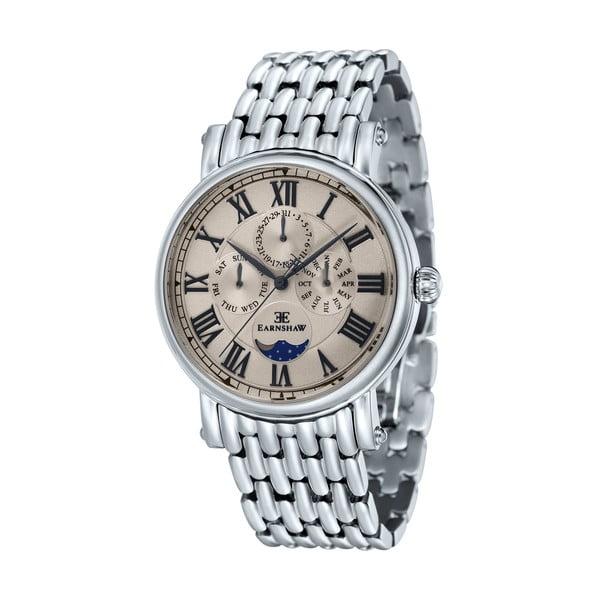 Pánske hodinky Thomas Earnshaw Maskelyne ES33
