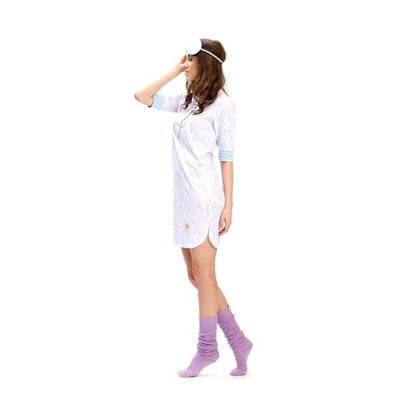 Nočná košeľa Kool, veľkosť L
