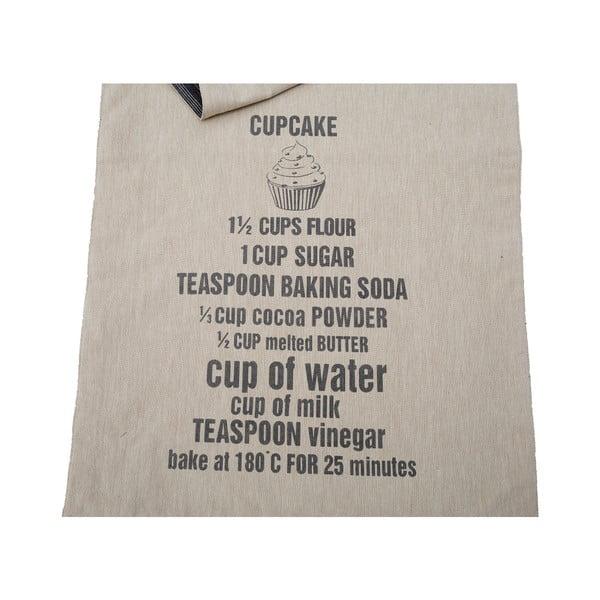 Behúň Cupcake, 45x150 cm