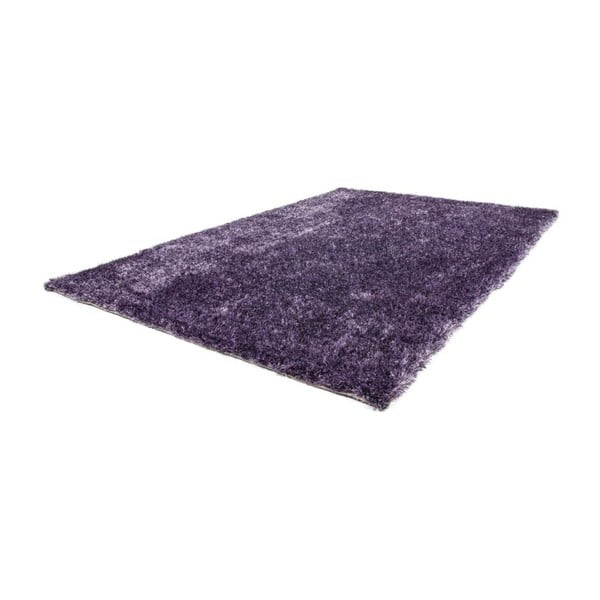 Koberec Celestial 328 Purple, 150x80 cm