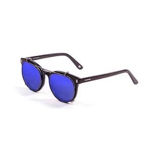 Slnečné okuliare Ocean Sunglasses Mr Franklin Duro