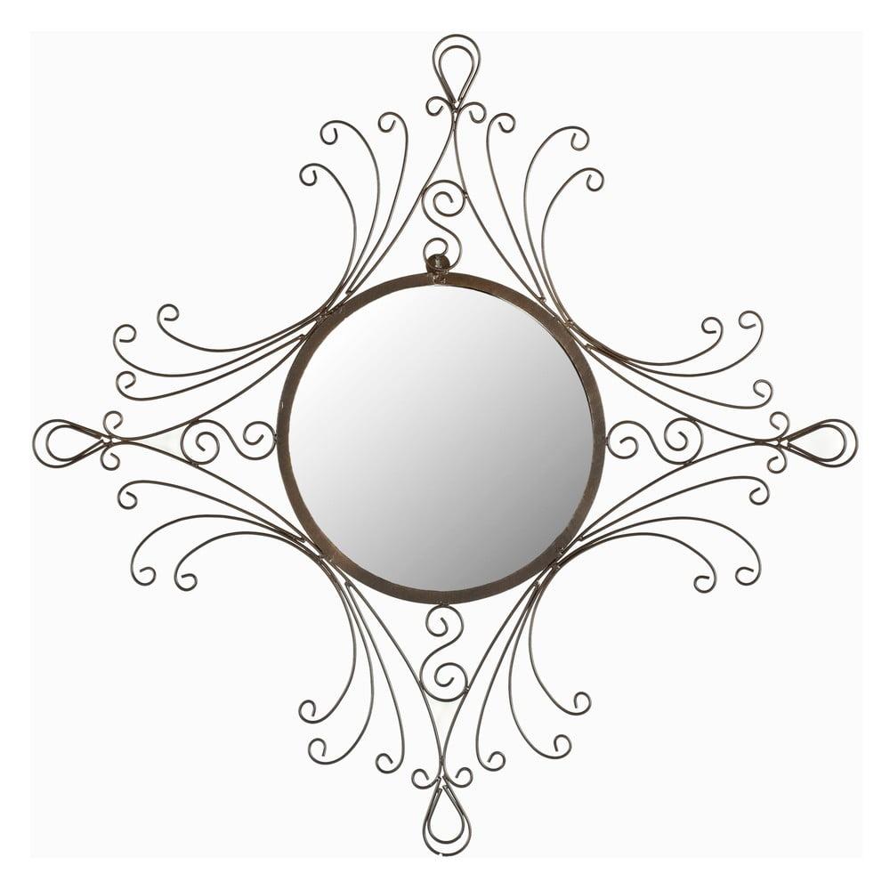 Zrkadlo Adalyn