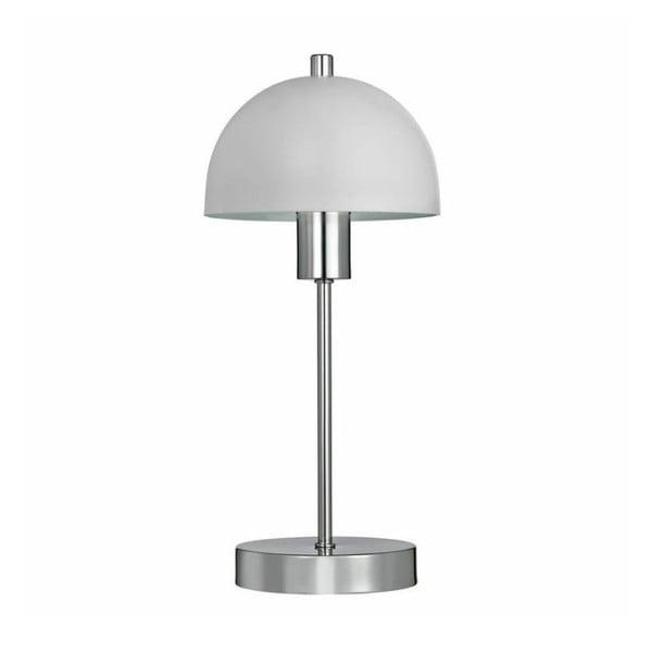 Stolná lampa Matt Shade