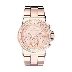 Dámske hodinky Michael Kors MK5412