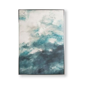 Obraz Graham & Brown Abstract Skies, 70 × 100 cm