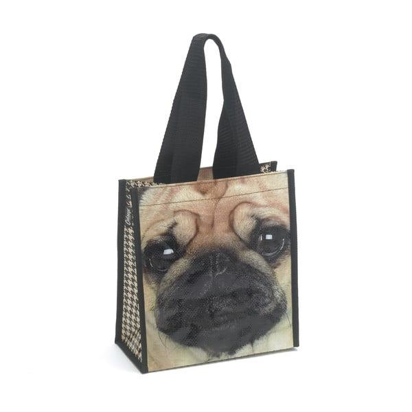 Nákupná taška Carry Pug