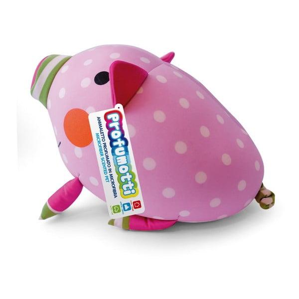 Voňavý vankúšik Tnet Profumotto Pig