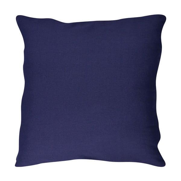Vankúš Christmas Pillow no. 11, 43x43 cm