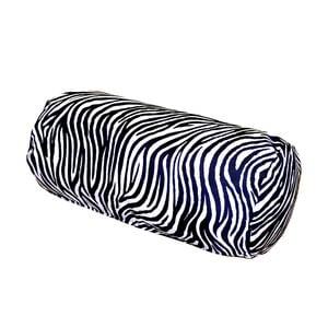 Polštář Art Zebra