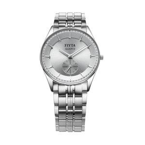 Pánske hodinky FIYTA Tagus