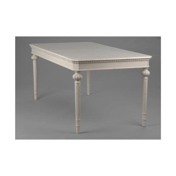 Jedálenský stôl Leonie