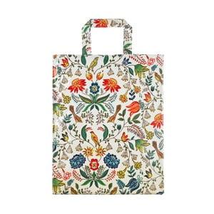 Nákupná taška Arts & Crafts, 31x39 cm