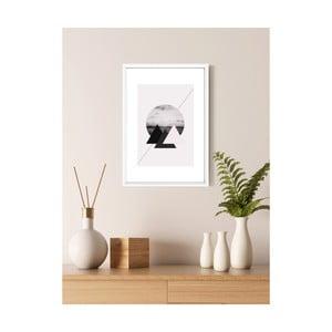 Obraz Piacenza Art Savage, 30 × 20 cm
