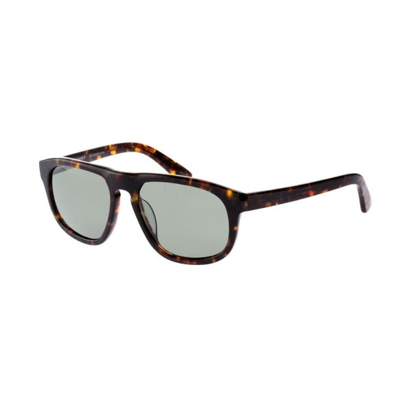 Slnečné okuliare GANT Holly