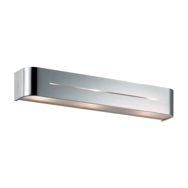 Nástenné svietidlo Evergreen Lights Crido Box, 50 cm