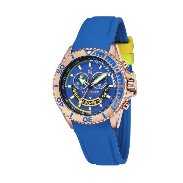 Pánske hodinky Amalfi SP5021-03