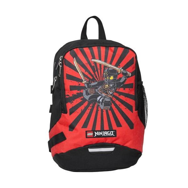 Školský batoh LEGO® Ninjago