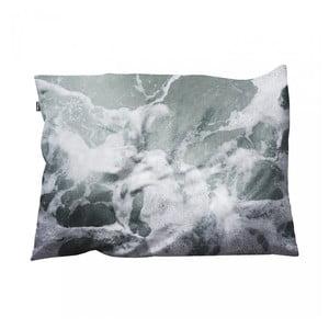 Obliečka na  vankúš Snurk Ocean,35x50cm