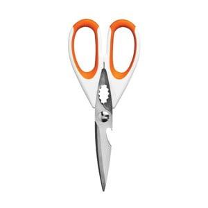 Multifunkčné nožničky Zing
