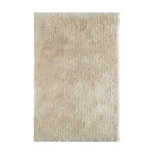 Béžový koberec Obsession Salty, 170×120 cm
