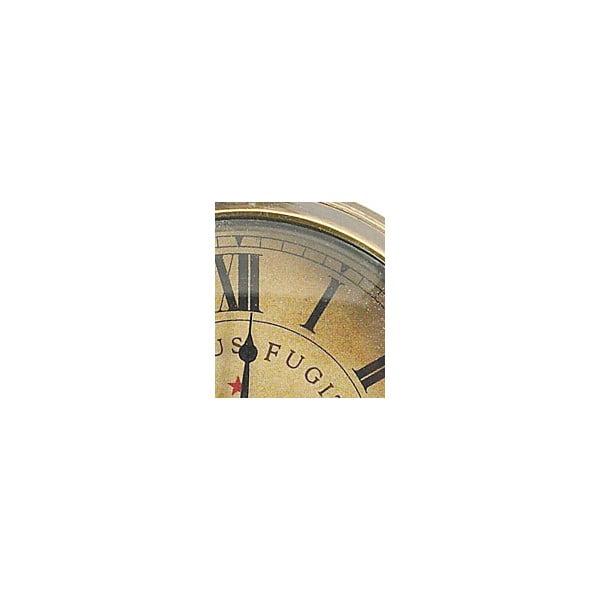 Vreckové hodiny Victorian