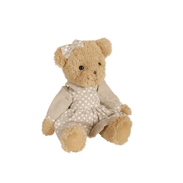 Medvedík Antic Line Teddy Bear