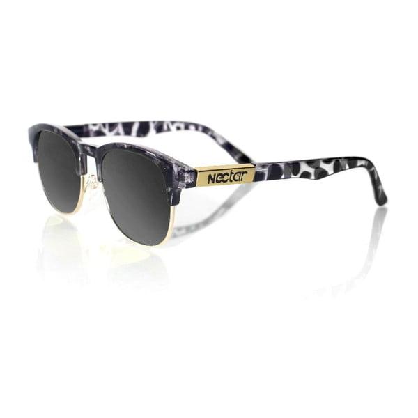 Slnečné okuliare Nectar Griffin