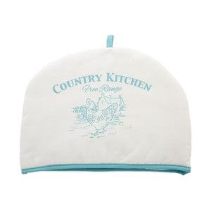 Poťah na kanvičku z bavlny Premier Housewares Country