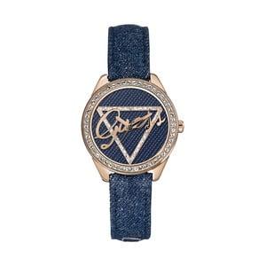Dámske hodinky Guess W456