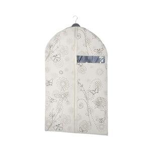 Cestovný obal na šaty Wenko Butterfly, 100x60cm