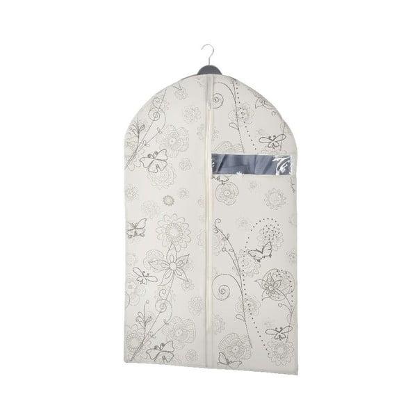 Cestovný obal na šaty Wenko Butterfly, 100×60cm