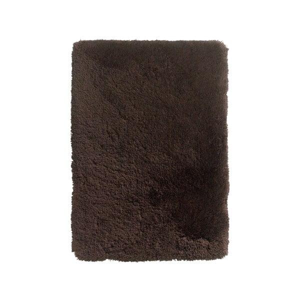 Koberec Polar Brown, 120x170 cm