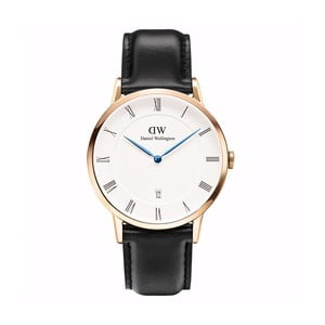 Unisex hodinky Daniel Wellington Dapper Sheffield