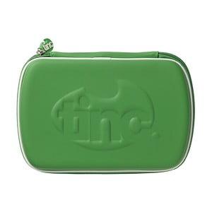 Zelený peračník TINC Original