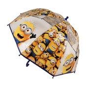 Detský dáždnik Ambiance Cerda Minions