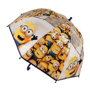 Detský dáždnik Cerda Minions