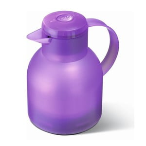 Termo kanvica Samba Lavender, 1 l